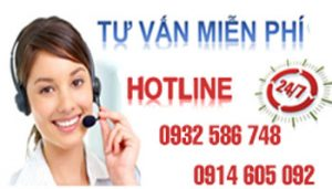 hotline chu ky so fpt