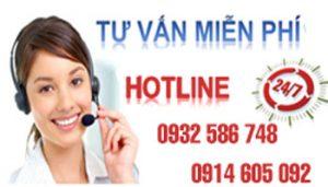 hotline chu ky so fpt